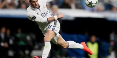 Gareth Bale Kembali Absen Pada Pertandingan Akhir Pekan Ini