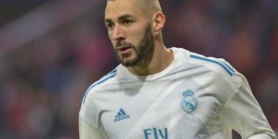 Karim Benzema Akan Tinggalkan Real Madrid Musim Depan