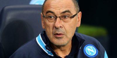 Real Madrid Masukkan Maurizio Saari Jadi Kandidat Pelatih