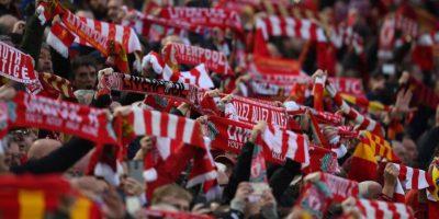 Keamanan Dan Keselamatan Pendukung Liverpool di Jamin Polisi Italia