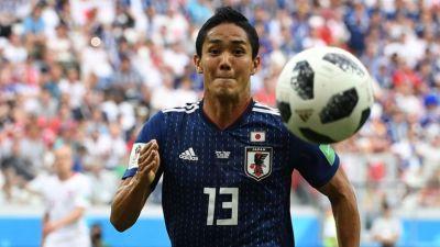 Newcastle United Siap Untuk Mendatangkan Yoshinori Muto