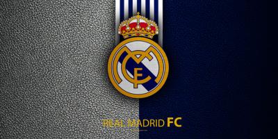 Awal Musim 2019/2020, Real Madrid Segera Dapatkan Pemasukan Tinggi